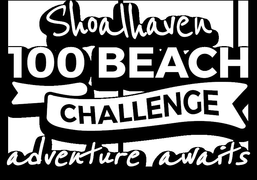 Shoalhaven 100 Beach Challenge - Adventure Awaits