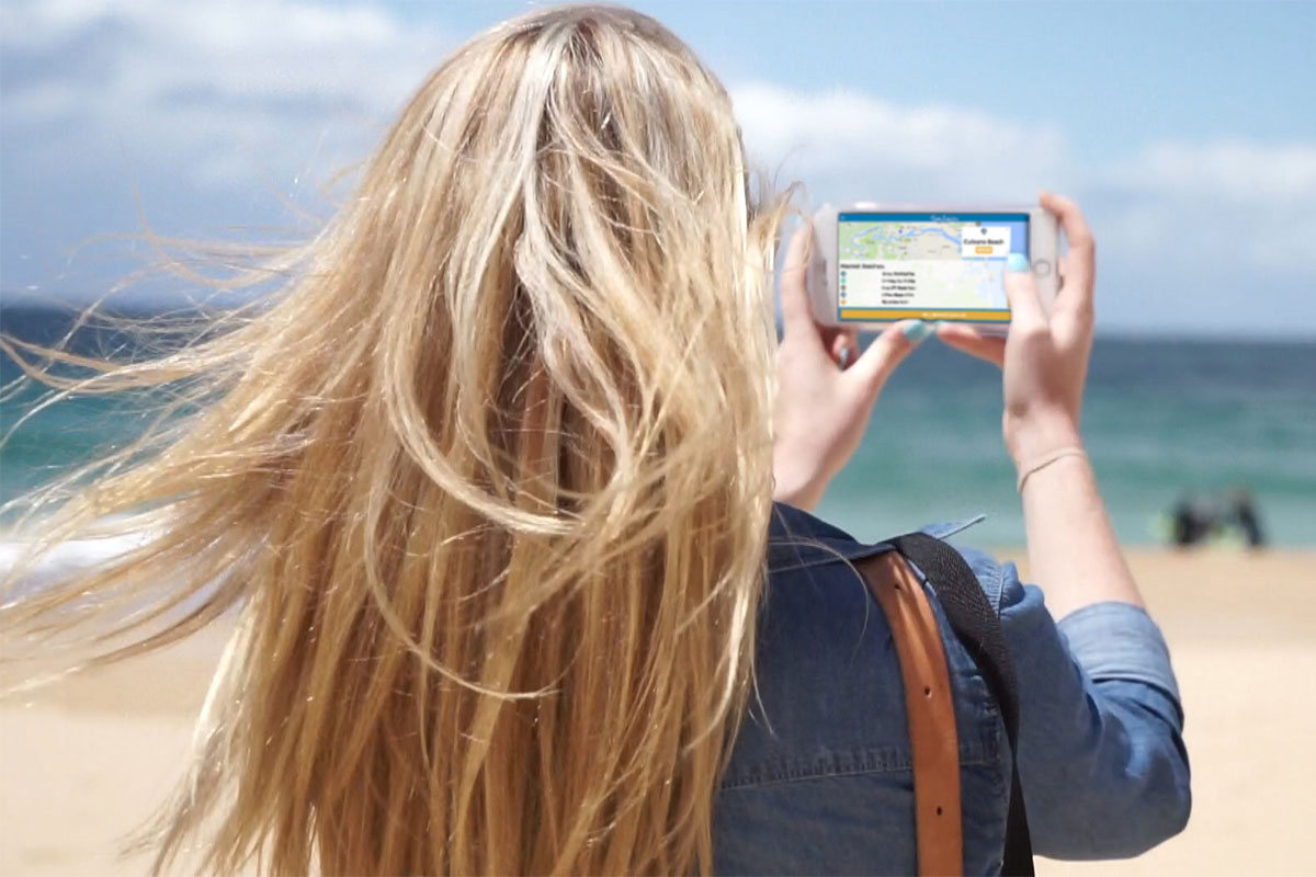 PLAY - Explore the region by checking off our 100 Beaches using our online game by registering below, or downloading the hard copy list here. Take your time or make it your mission to see as many as you can. It's up to you.